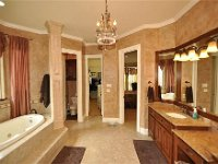 Master Bath with His Closet.jpg